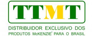 Produtos McKenzie® | Tratamento  | TTMT Brasil