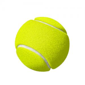 Bola de Tênis McKenzie