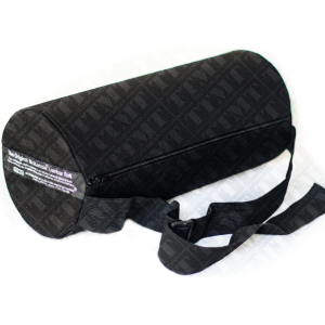 The Original McKenzie® Lumbar Roll™