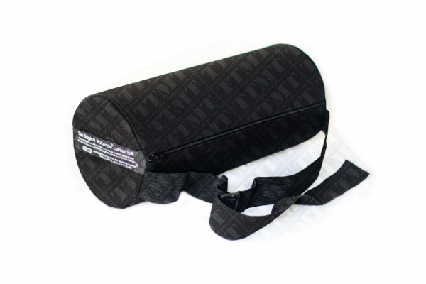 The Original McKenzie® Lumbar Roll™
