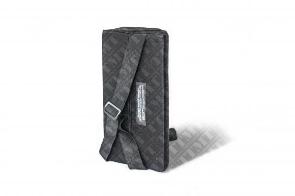 The Original McKenzie® Slim Line Roll™